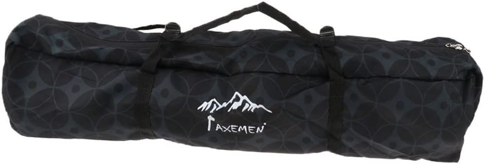 Homyl Max 51% OFF Camping Tent Carry Bag Fishing Han Tools Long Case Max 69% OFF Storage