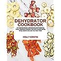 Dehydrator Cookbook Kindle eBook