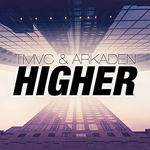 TMVC feat. Arkaden