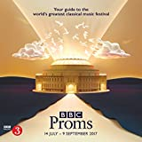 The BBC Proms Guide 2017 (BBC Proms Guides)