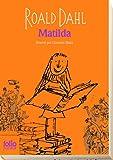 Matilda - Folio Junior - 05/09/2013