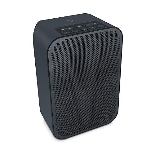 2-Wege-Lautsprecher Pulse Flex