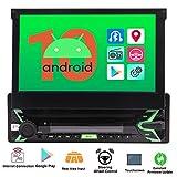 Best Eincar Car Stereos - Single Din Car Radio Android 10.0 Q OS Review