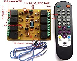 8 channel remote control buy now