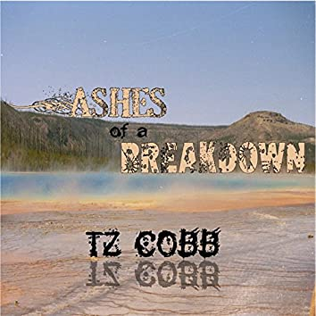 Ashes of a Breakdown