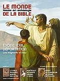 Monde de la Bible Septembre-Octobre-Novembre n° 218