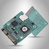 Yuyanshop Tarjeta TF a, Micro SD/TF tarjeta de memoria para...