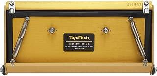 TapeTech Drywall Flat Finishing Box (12