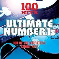 100 Hits - Ultimate No 1s