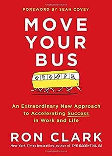 Best drive your bus Reviews