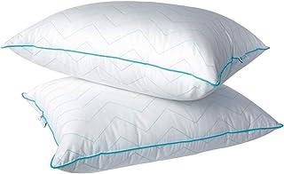 Sognare la Almohada más cómoda (Estándar Firme)