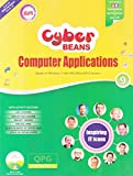 Kips Cyber Beans Computer Applications Based on Windows 7 with MS Office 2010 Version for Class 9 (Examination 2020-2021)