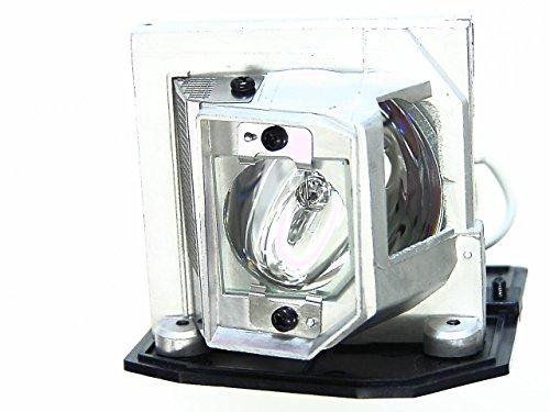 Optoma Projektor Lamp für HD20/HD20-LV/HD200X/EX612/EX615/EH1020/EW615/DH1010/GT750/GT750-XL