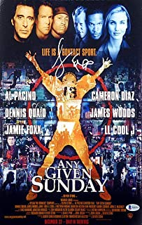 Best any given sunday movie online Reviews
