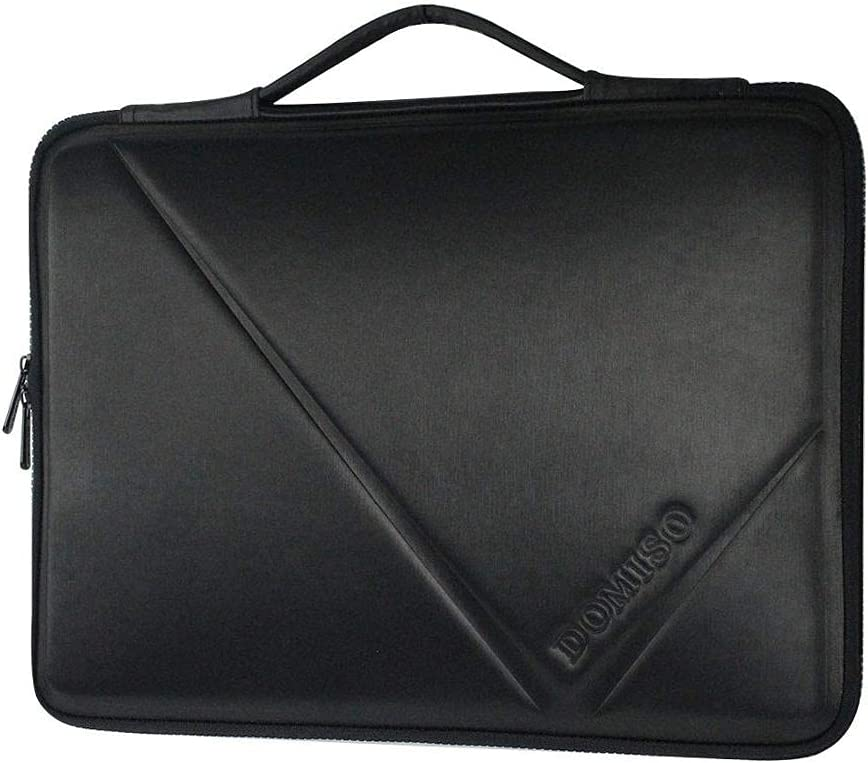 Hard Shell Protective Laptop Bag For Max overseas 74% OFF Noteb 17