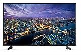 "Foto Sharp Aquos Smart TV da 40"", Full HD, suono Harman Kardon, [Esclusiva Amazon.it]"