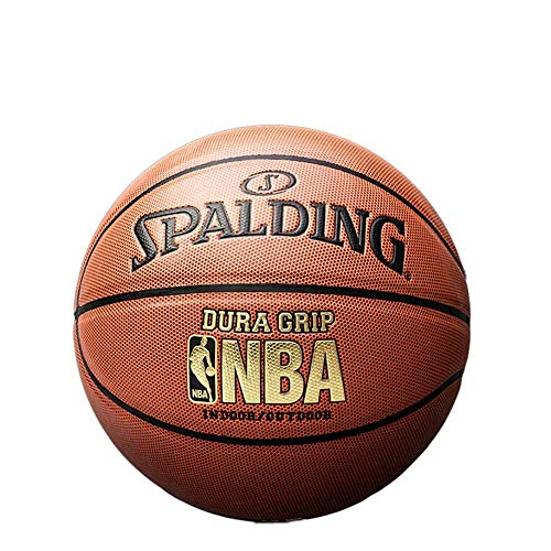 Find Discount SAIDISH Basketball Student Indoor and Outdoor Match Blue Ball 7 Cement Floor Basketbal...