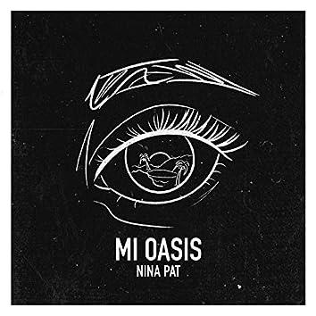 Mi Oasis