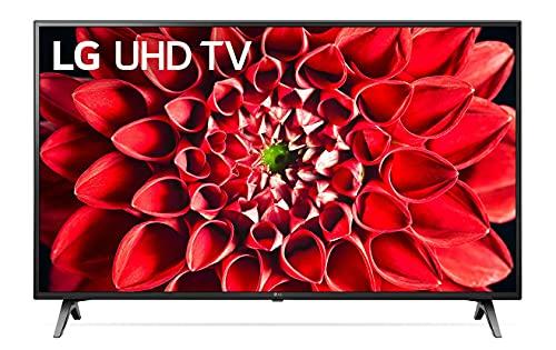 "LG TV Pro 55UN711 55"""