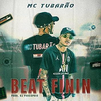 Beat Finin