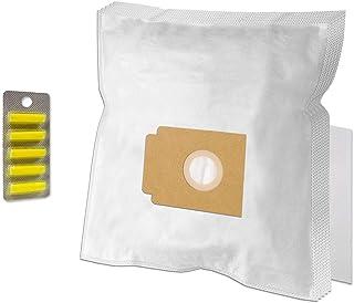 Amazon.es: filtros aspiradora ufesa - 0 - 20 EUR / Bolsas para aspiradoras / Accesorios par...: Hogar y cocina