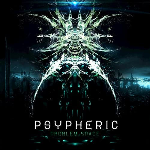Psypheric