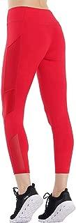 Best costco workout pants Reviews