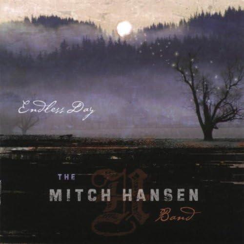 Mitch Hansen Band