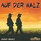 Auf Der Walz (Inglés)