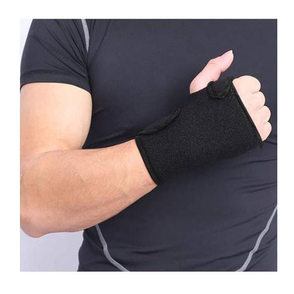 葬儀簡単な不運弾性手首サポート添え木ブレース、手根管、腱炎および捻tunnel用に設計された医師、手根管用クッション付き軽量スプリント,Lefthand
