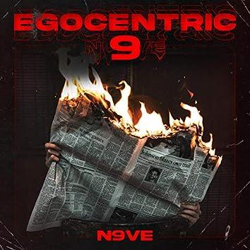 Egocentric 9