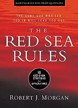 Best robert j morgan red sea rules Reviews