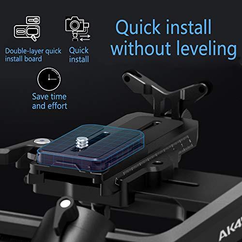 FeiyuTech AK4500 - 4