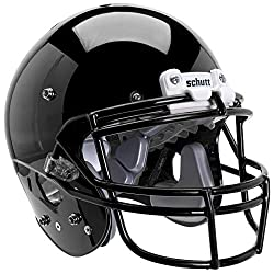 How to Make a Football Helmet Fit Better