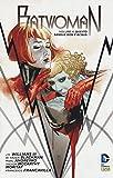 Questo sangue non è acqua. Batwoman (Vol. 4)