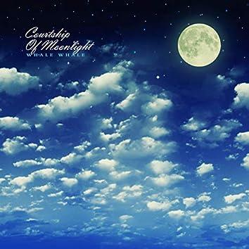 Courtship Of Moonlight