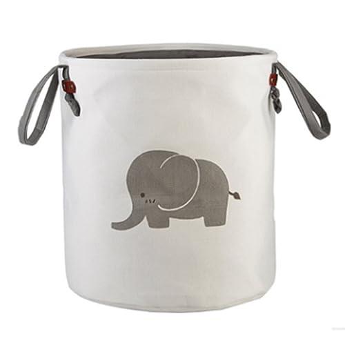 Elephant Collection: Amazon com