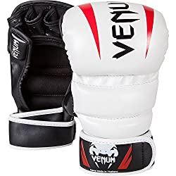 Review of Best MMA Sparring Gloves