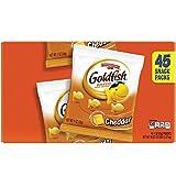 PPF1051900 - Goldfish Crackers