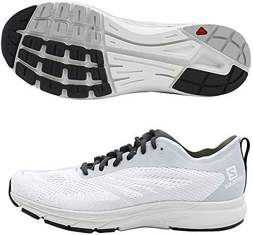 Salomon Men's Sonic RA Pro 2 Running Shoes