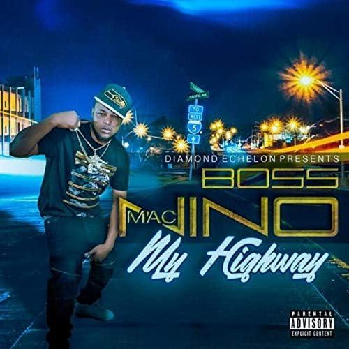 Boss MAC Nino