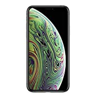 at&t Wireless deals on Apple iPhone XS 64GB Smartphone