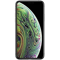 Deals on Apple iPhone XS Max 256GB Space Gray LTE