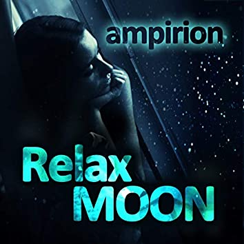 Relax Moon