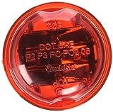 Truck-Lite (30375R) LED Light Kit