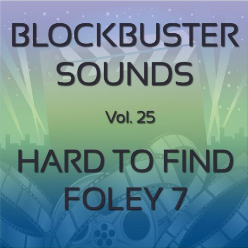 Projector Screen Slide Up 01 Foley Sound, Sounds, Effect, Effects [Clean]
