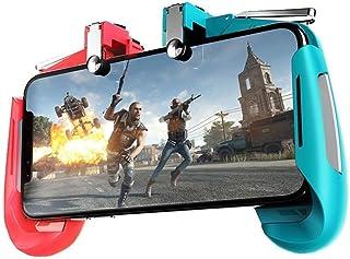 XYXZ Gamepad Controller Joysticks Gamepad Plastic Mechanical Shooting Game El Control Remoto Es Adecuado Para Todo Tipo De...