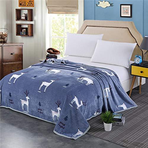 RONGXIE Neue Cartoon Jungen Decken Cartoon Quilts Twin Voll Königin König Erwachsene Decken Weiche Werfen Flanelldecken Auf Bett/Auto/Sofa Kinder Teppiche Home Camping Bettwäsche