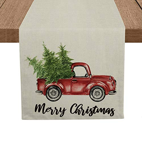 Artoid Mode Merry Christmas Tree...