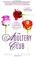 The Adultery Club Paperback – January 29, 2008